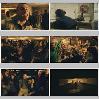 Shawn Desman Too Young To Care HD Music Video 1080p Free Download