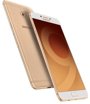 Spesifikasi Samsung Galaxy C9