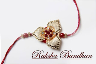 Rakhi Hd Wallpapers