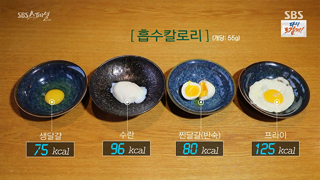 19-2.jpg 펌) 3주 동안 평소 하루 섭취량의 두 배인 5,000kcal를 매일 섭취하면 어떻게 될까? (SBS 스페셜)
