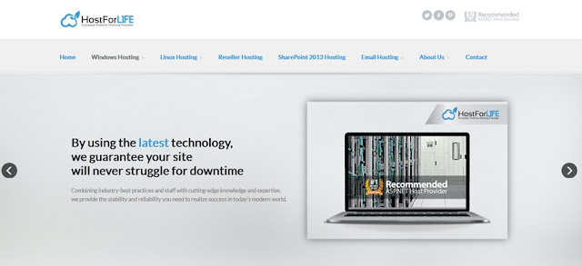 Cheap eCommerce Hosting with WordPress 4.6.1