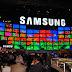 Samsung Electronics dentro de las Mejores Marcas Globales del 2016