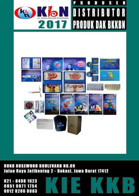 kie kit bkkbn 2017, genre kit bkkbn 2017, plkb kit bkkbn 2017, ppkbd kit bkkbn 2017, iud kit bkkbn 2017, distributor produk dak bkkbn 2017,