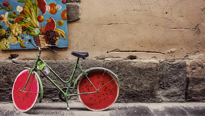 Bike, bicicletta, bike sharing