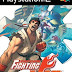 Download game Capcom Fighting Evolution For PC PS2 .iso