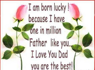 father's day quotes images wallpapers dad images father scraps images dad quotes pictures father