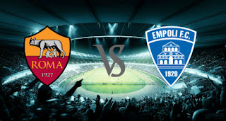اتلانتا ونابولي Napoli vs Atalanta اليوم 03-12-2018 ضمن مباريات الدوري الايطالي