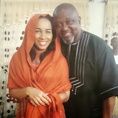 rivers between nigerian movie
