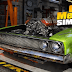 Car Mechanic Simulator 2015 Visual Tuning KeyGen + [Crack]