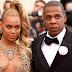 JAY-Z admite infidelidade em casamento com Beyoncé em nova entrevista