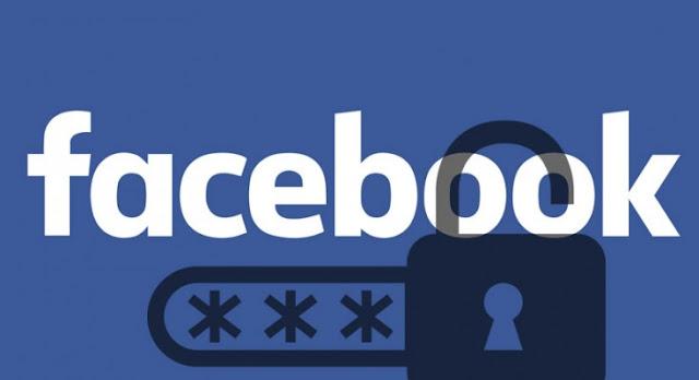 hack facebook phising 2016