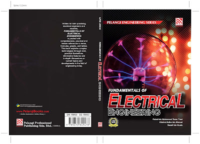 4. Fundamentals Of Electrical Engineering