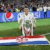 Kovacic: ''Quero jogar, então o melhor é buscar outro clube''
