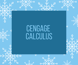 Cengage Calculus By G.Tewani