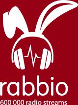 Rabbio.online