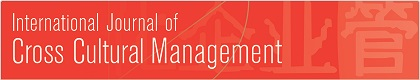 International Journal of Cross Cultural Management
