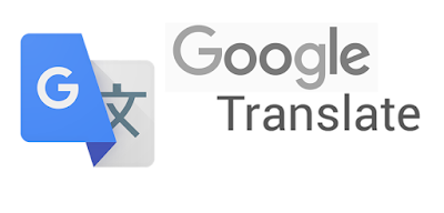 تطبيق ‏Google Translate