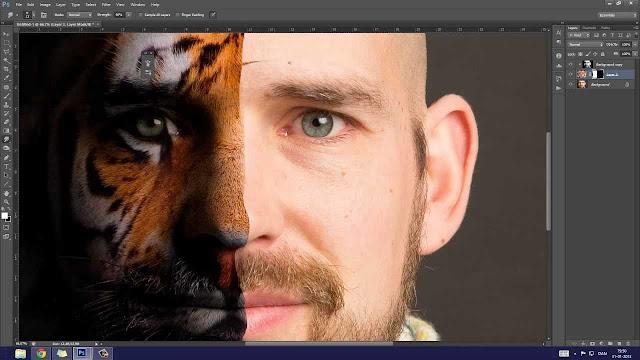 Come capire se una foto è modificata