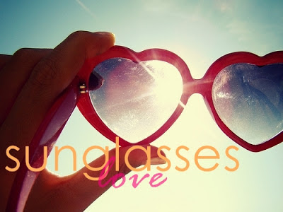 sunglasses summer trends
