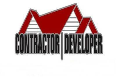 Lowongan Perusahaan Kontraktor Dan Developer Di Pekanbaru Desember 2018