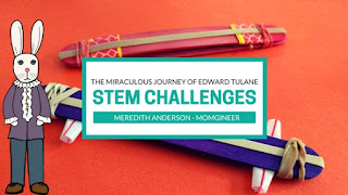 http://momgineer.blogspot.com/2017/06/stem-activities-to-support-study-of.html