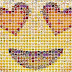 Dez emojis que você 'entendeu errado' e usou com outro significado; veja