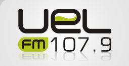 Rádio UEL FM de Londrina PR ao vivo