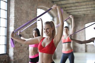 Warm-up या stretching करने के फायदे एवं तरीके।