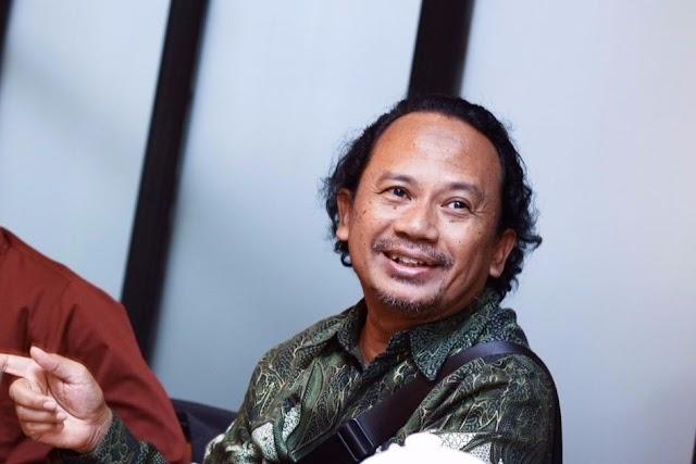 PKS Sambut Positif Pembangunan Jaringan Gas Terbesar di Indonesia