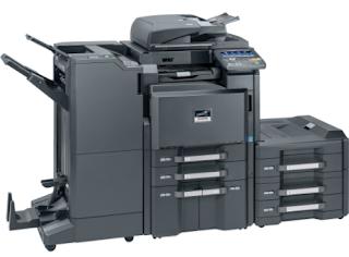 http://www.driversprintworld.com/2018/04/kyocera-taskalfa-5551ci-printer-driver.html