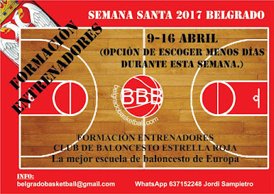BELGRADOBASKETBALL-CAMP-BALONCESTO