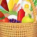 La cesta básica - che cos'é e cosa contiene