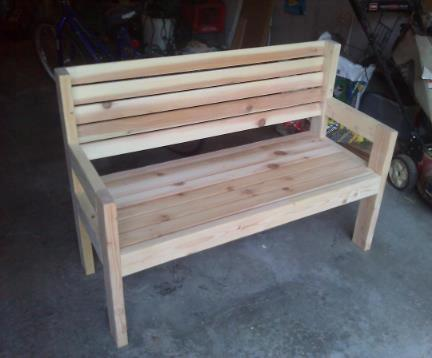35%2BGenius%2BDIY%2BWood%2BPallet%2BFurniture%2BDesigns%2B%252818%2529 35 Genius DIY Easy Wood Pallet Furniture Designs Ideas Interior