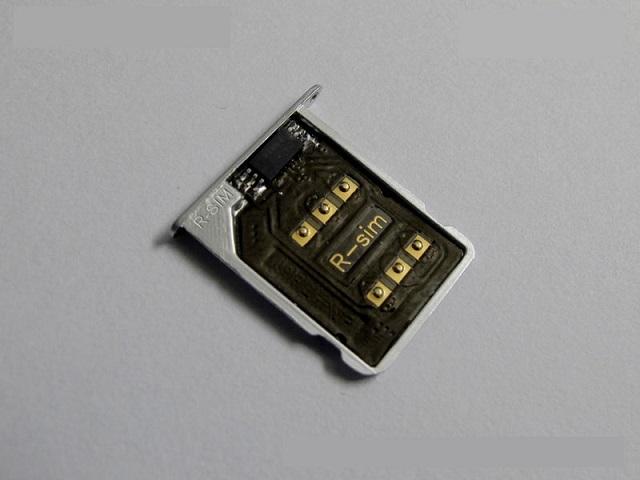 sim ghép iphone 7 giá bao nhiêu