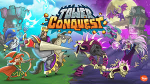 tips tower conquest