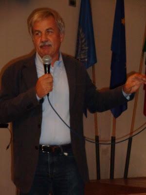 dott. Fabrizio Bonera Manerbio