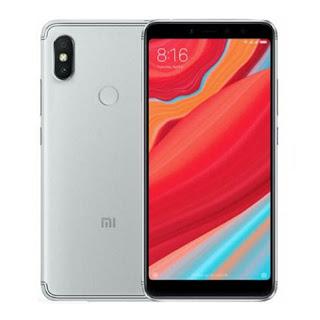 سعر وموصفات هاتف شاومي ريدمي Xiaomi Redmi 2S مميزات وعيوب