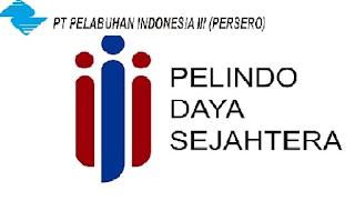 Lowongan Kerja BUMN Terbaru Tingkat SMA Sederajat PT Pelindo Daya Sejahtera