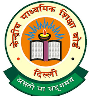 CBSE 10th Model Papers 2017 Download For Class X Model Papers