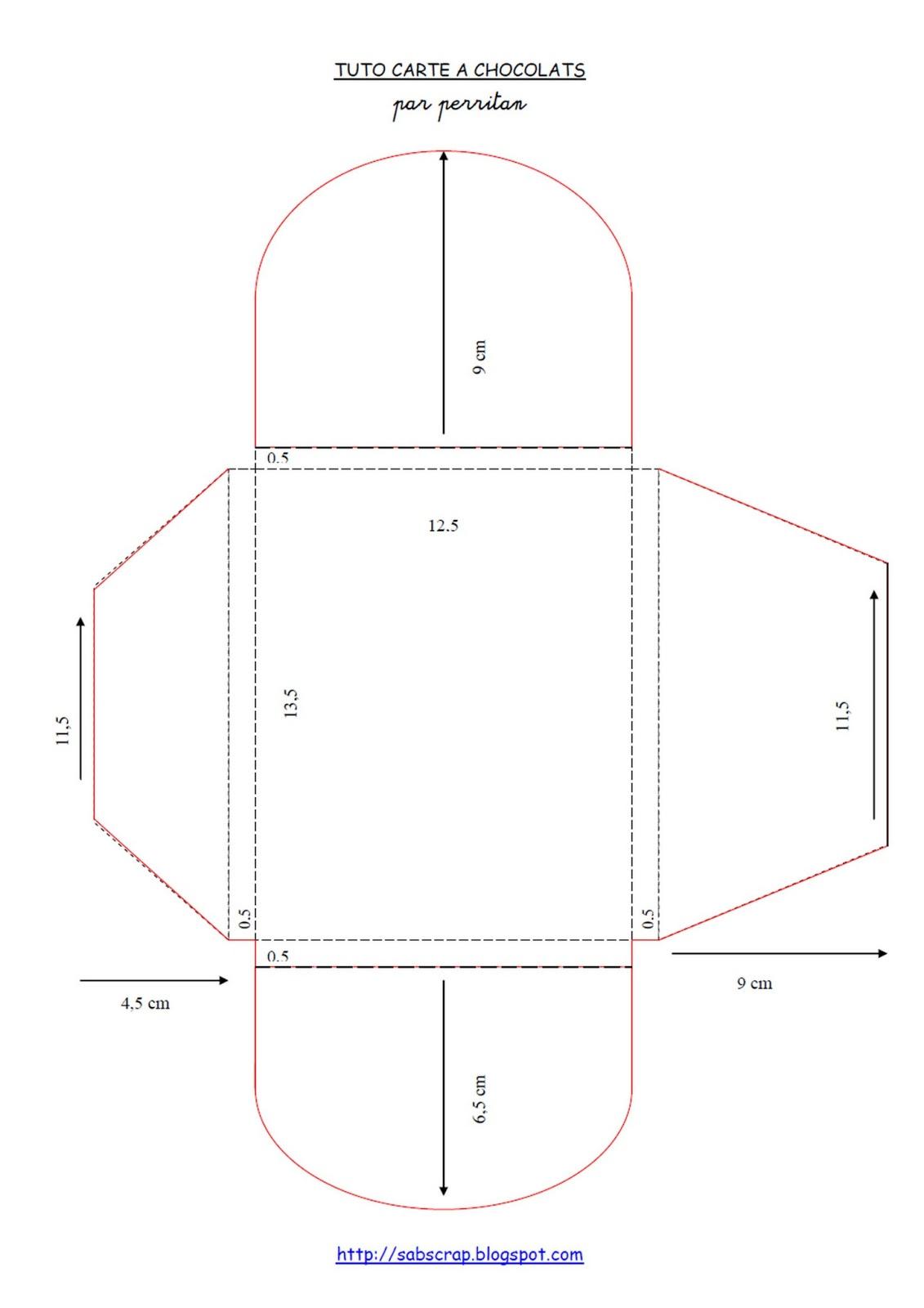 blog papier de scrapbooking t l charger et imprimer l infini format a4 les. Black Bedroom Furniture Sets. Home Design Ideas