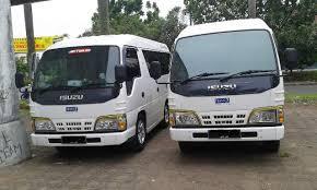 travel surabaya denpasar