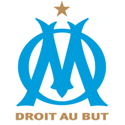 [Imagen: Marseille.png]