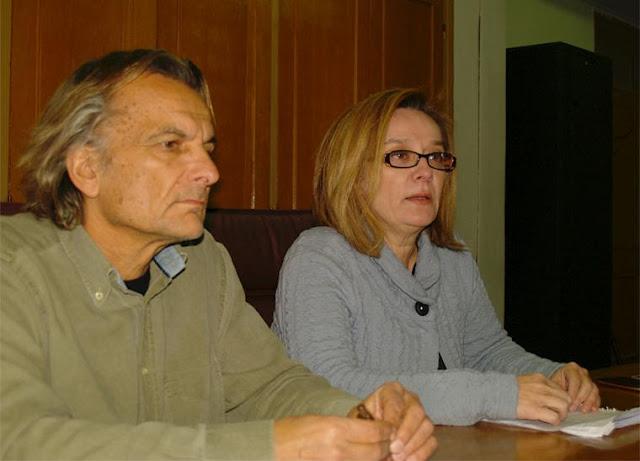 Πελοπόννησος Πρώτα: Πρόκληση για την Περιφέρεια Πελοποννήσου  η νέα Προγραμματική Σύμβαση των ΔΗΠΕΘΕ