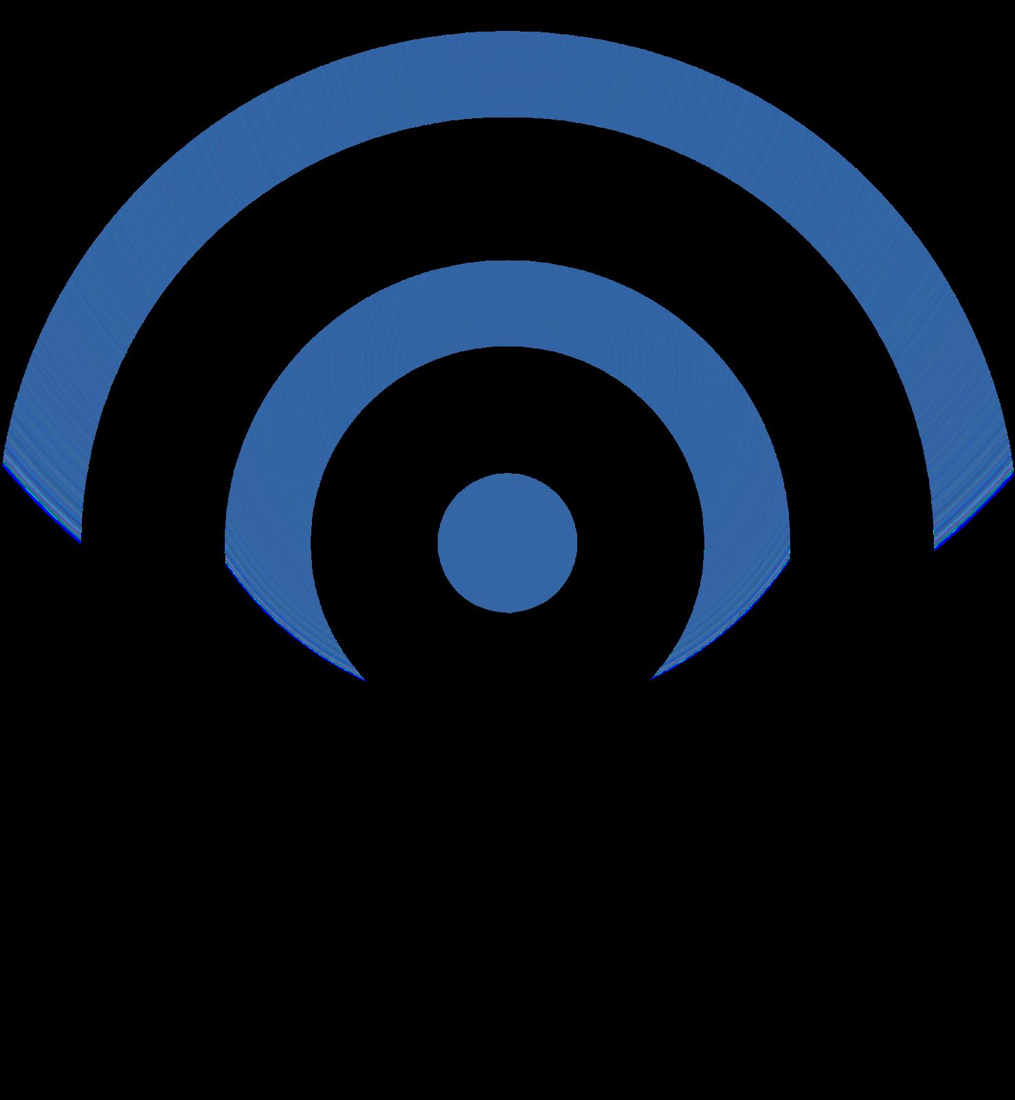 Home-house: Media Transmisi
