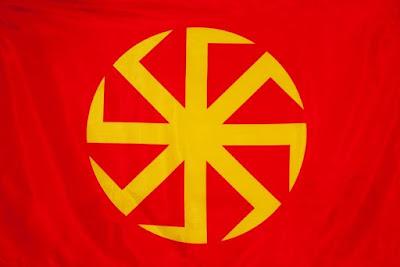 Коммунистическая Народная Республика Гиперборея
