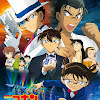 Detective Conan The Fist Of Blue Sapphire Download Full Movie