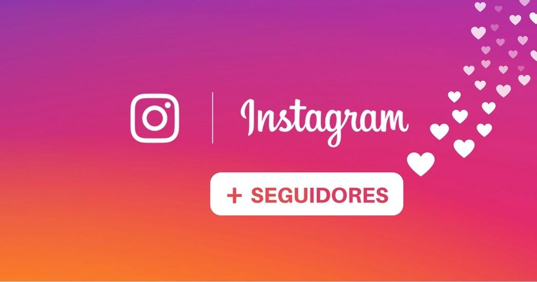 Tem Na Web - Somos 4k no Instagram