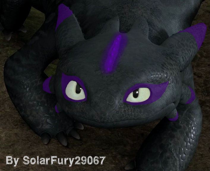 how to train your dragon quiz questions