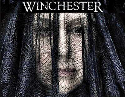 Winchester (2018) Bluray Subtitle Indonesia