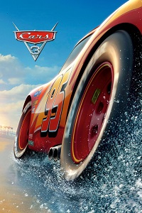 Watch Cars 3 Online Free in HD